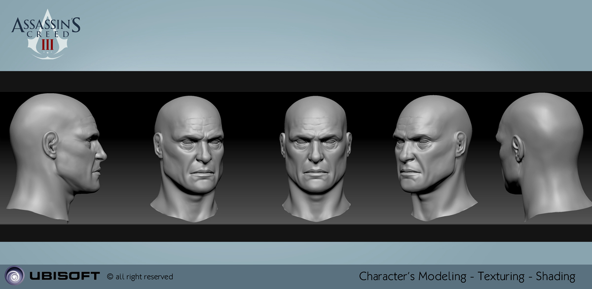 06_ID82_Turn_Head_Zbrush_Small