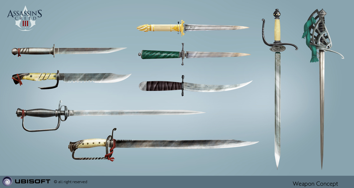Concept_weapons_01_Small