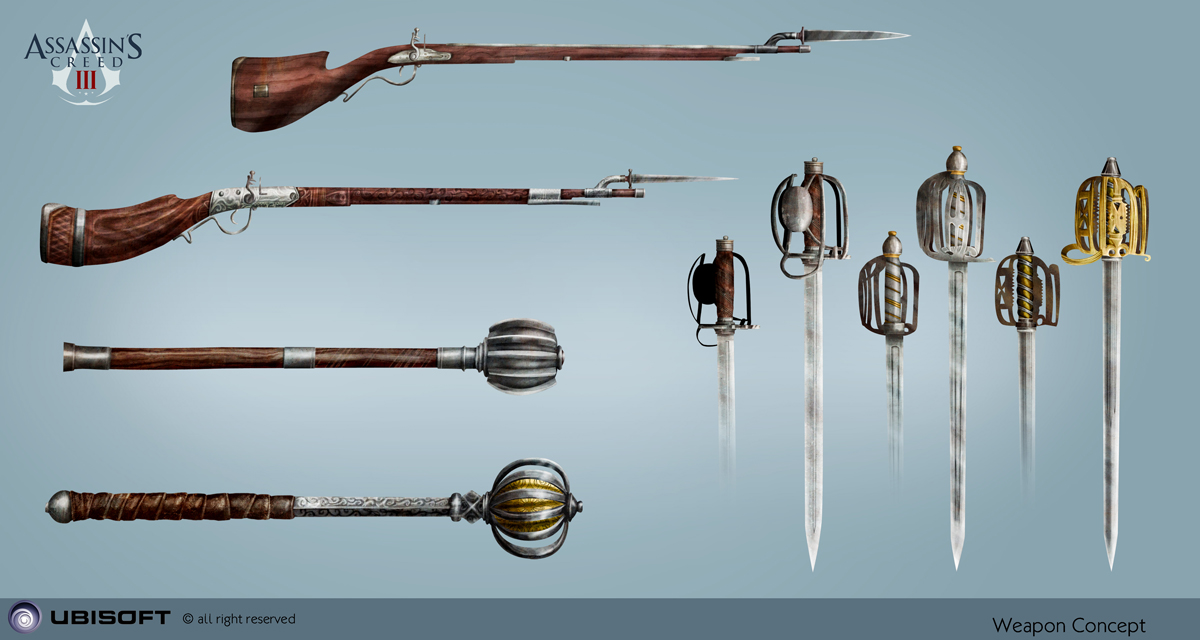 Concept_weapons_02_Small