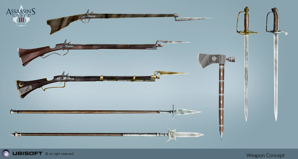 Concept_weapons_03_Small