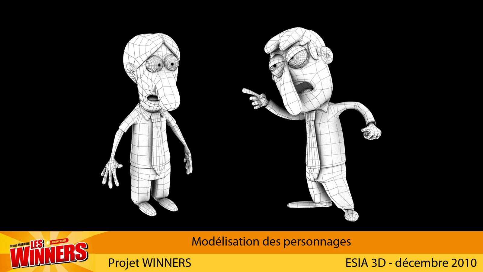 Modelisation_Winners