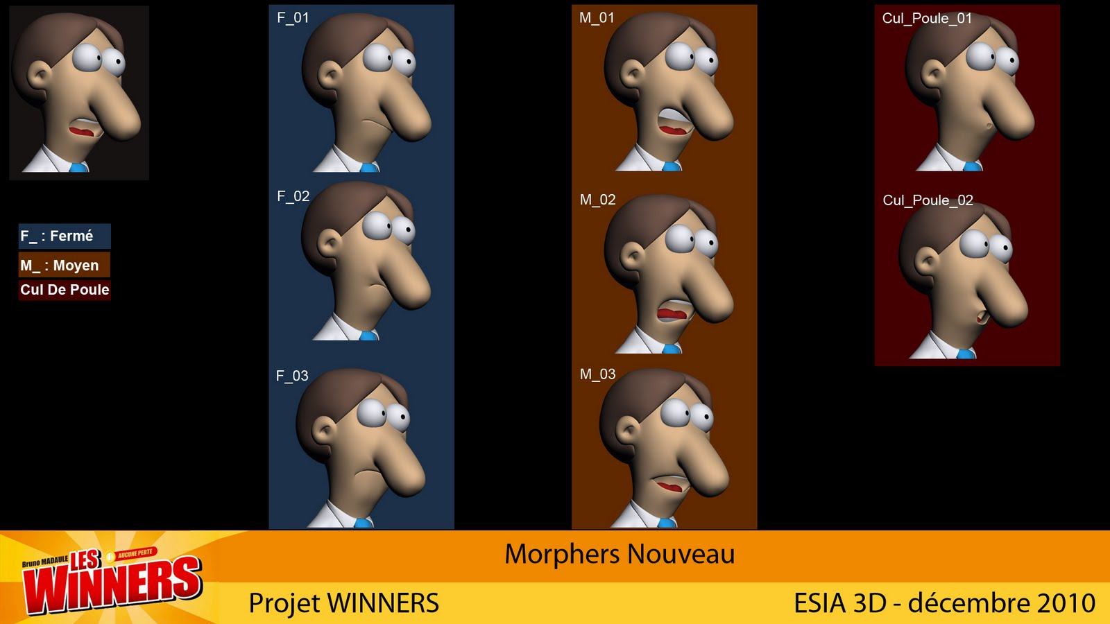 Morphers_Nouveau_Winners