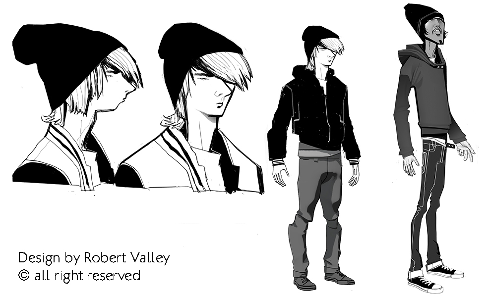 Design_Robert_Valley